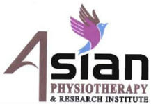 Asian Physiotherapy Hospital, Surat