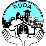 Rajkot Urban Development Authority - RUDA